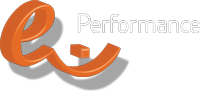 Logo ePerformance